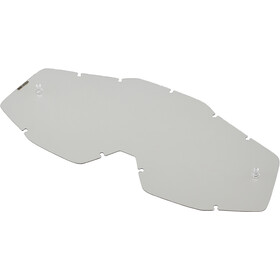 100% Accuri Anti Fog Mirror Maschera, saarinen